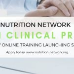 New Online Professional Training Launching 30 November 2018