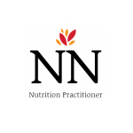 Nutrition Practitioner Certification Path