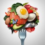 What should I be eating during prolonged exercise? Prof Noakes answers