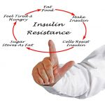 Does going low carb make you insulin resistant?