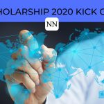 Nutrition Network Scholarship Program for 2020 Kicks Off!