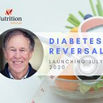 Diabetes Reversal – Latest Elective Training Module From The Nutrition Network