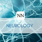 Press Release: Nutrition Network to launch new online course in neurology and associated conditions